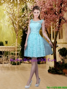 Discount A Line 2016 Short Style MotherDresses with Appliques